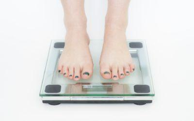 Salud al Día Magazine – Tu Peso No te Define