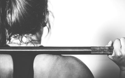 Yoga and Crossfit – The perfect Match!