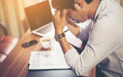 5 Techniques to Combat Stress