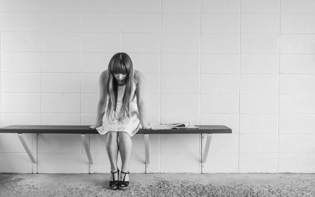 13 Razones Por Las Cuales Las Redes Sociales Fueron La causa De Su Depresión